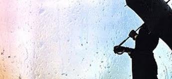 Bebu Silvetti「Spring Rain」