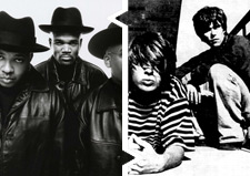 Run-D.M.C.「What's It All About?」の元ネタ