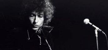 Bob Dylan「Just Like Tom ...」