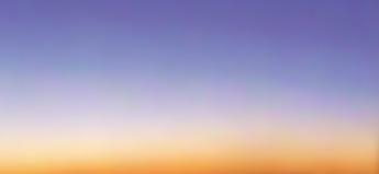 鷺沢 萠「川べりの道」