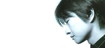 小沢健二「ラブリー」