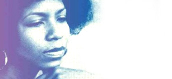Betty Wright「Clean Up Woman」