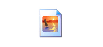 Iconfactory「windowsのアイコン」
