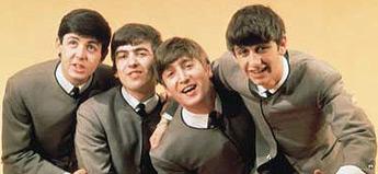 The Beatles「Taxman」