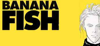BANANA FISHの画像 p1_2