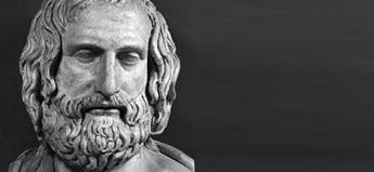 エウリピデス「狂えるヘラクレス」