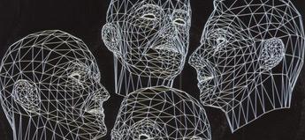 Kraftwerk「Computer Love」